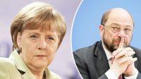 Des faux bureaux de vote en Allemagne pour relancer l'idée du droit de vote des étrangers