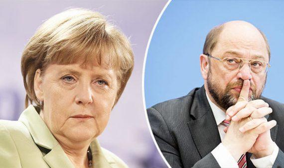 droit vote étrangers Allemagne