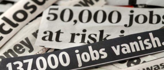 fin amnistie jeunes clandestins 700000 emplois Américains Mark Zuckerberg