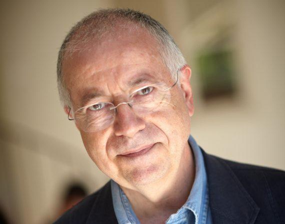 géographe Jean Robert Pitte dénonce idée surpopulation Terre