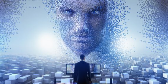 industrie intelligence artificielle 14 milliards dollars 2023
