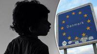 Le ministre danois de l'immigration veut empêcher les enfants d'immigrés de retourner au pays