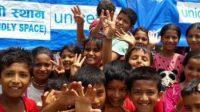 De nouveaux fonds pour les réfugiés syriens: l'UE a versé 90 millions d'euros à l'UNICEF et 838 millions d'euros à la Turquie
