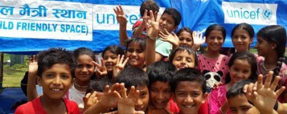 nouveaux fonds réfugiés syriens UE versé millions euros UNICEF Turquie