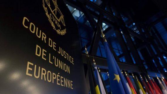 quotas demandeurs asile Cour Justice UE recours Hongrie Slovaquie relocalisation