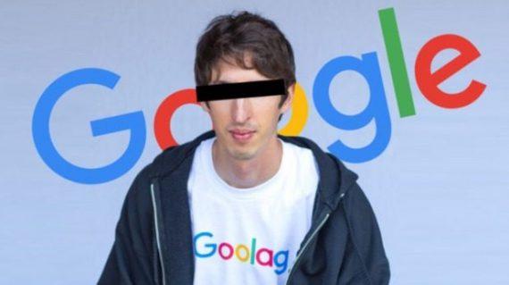 violences Charlottesville censure internet