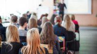 Les écoles du Royaume-Uni ne parleront plus de Jésus-Christ pour désigner les siècles et les années