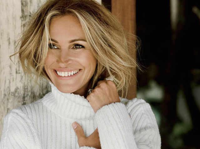 39 âge moyen plus belles femmes monde chiffre
