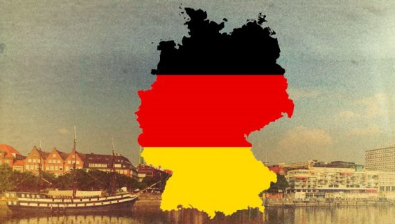 un habitant cinq Allemagne origines étrangères statistiques fédérales