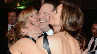 L'affaire Weinstein: une symphonie nommée Révolution, avec ses thèmes dominants et ses harmoniques