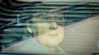 Angela Merkel est d'accord pour limiter le nombre de nouveaux migrants en Allemagne à 200.000 par an