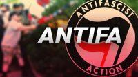 Les «Antifa», cheval de Troie des révolutionnaires aux Etats-Unis, promettent un grand soirpour le 4 novembre