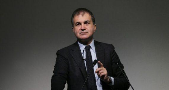 Autriche adhésion Turquie UE troubles psychiatriques