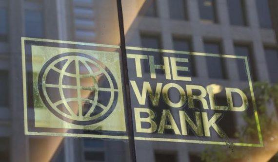 Banque Mondiale pays développement énergies renouvelables dépendance