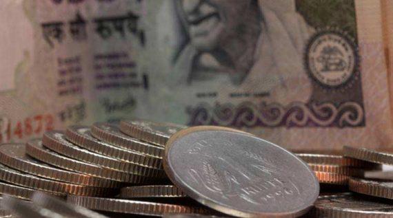 Banque mondiale ralentissement économie indienne aberration