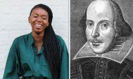 A Cambridge, on va «décoloniser» les études de littérature anglaise