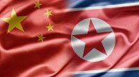 La Chine justifie l'intensification de ses échanges commerciaux avec la Corée du Nord