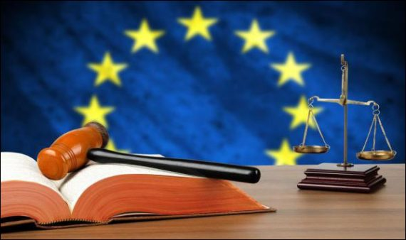 Création parquet européen lutter contre fraudes