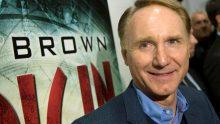 """Dan Brown, l'auteur du""""Da Vinci Code"""", annonce que« Dieu est mort»"""
