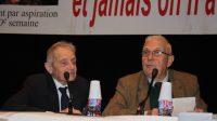 Docteur Luc Perrel, RIP