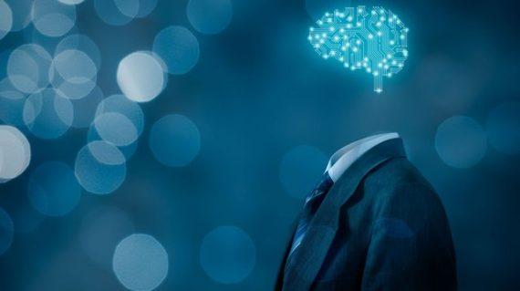 Forum économique mondial annonce nouvelle Renaissance grâce robots
