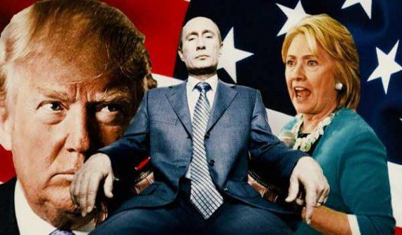 Fusion GPS Trump Clinton Russie