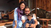GPA en Inde: comment Bollywood fait la promotion des mères porteuses