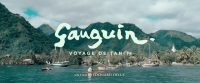 DRAME HISTORIQUE<br>Gauguin ♠
