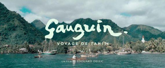 Gauguin Drame Historique Film