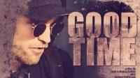 DRAME/POLICIER Good Time •