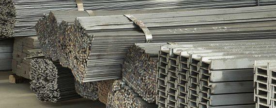 Inde protège production acier