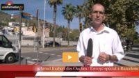 Indépendance de la Catalogne: Réinformation.Tv enquête sur les raisons de la crise et la main de Poutine, de la Russie et de la Chine