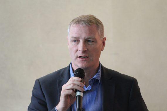 Irlande Sinn Féin accord Mercosur importation 70000 tonnes viande bovine