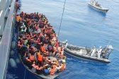L'Italie sommée de s'expliquer au Conseil de l'Europe à propos de mesures destinées à ralentir le flux de migrants