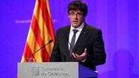 Madrid sourde aux propositions de médiation de la Catalogne