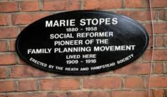 Marie Stopes avortements primes personnel