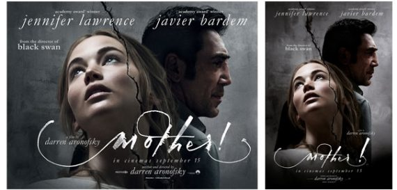 Mother Expérimental Film
