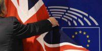 L'OCDE l'avoue: l'économie britannique continuera de croître même si le Brexit se fait sans accord avec l'UE