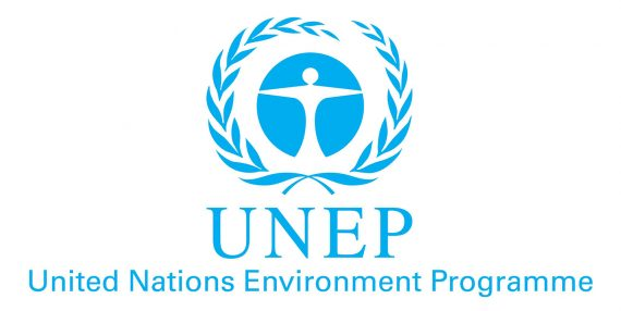 ONU pollution agence PNUE nettoyage complet