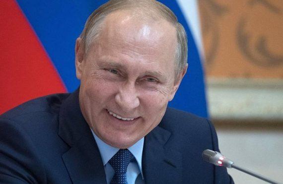Poutine porcs indonésiens vidéo