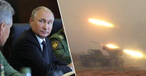 Russie travaille potentiel nucléaire Etats Unis