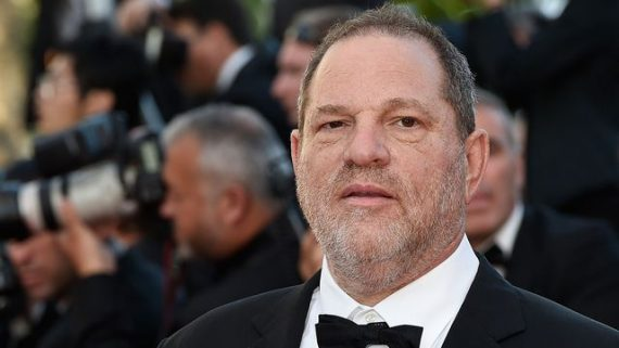 Scandale Harvey Weinstein Hollywood Contradictions Révolution sexuelle Politique