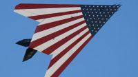 Sputniknews accuse les Etats-Unis de chercher à améliorer et à augmenter fortement son arsenal nucléaire