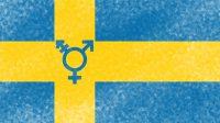 Suivi de la santé mentale des transgenres en Suède