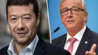 Elections en Tchéquie: un parti nationaliste partisan d'un Tchexit pourrait détenir les clés du nouveau gouvernement