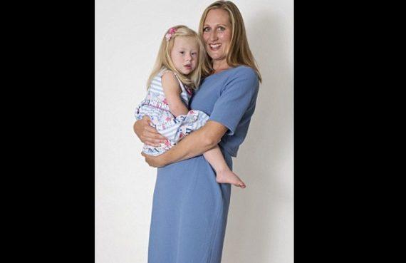 Trisomique BBC avortement enceinte