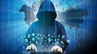 L'Union européenne s'apprête à qualifier officiellement les cyberattaques d'actes de guerre potentiels