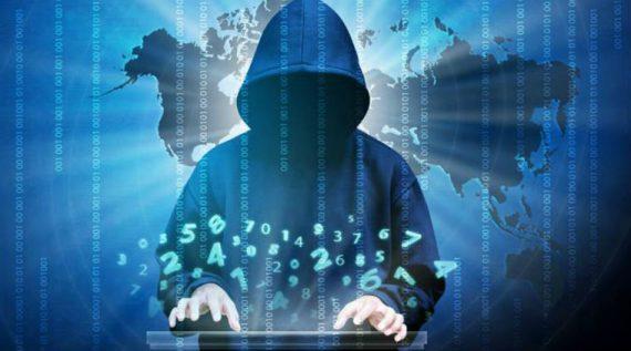 Union européenne qualifier cyberattaques actes guerre potentiels