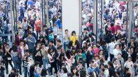 Human Rights Watch (HRW) dénonce la collecte massive de données vocales par iFlytek pour le régime communiste en Chine
