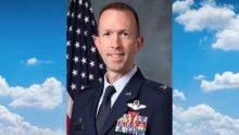 Le colonel Bohannon
